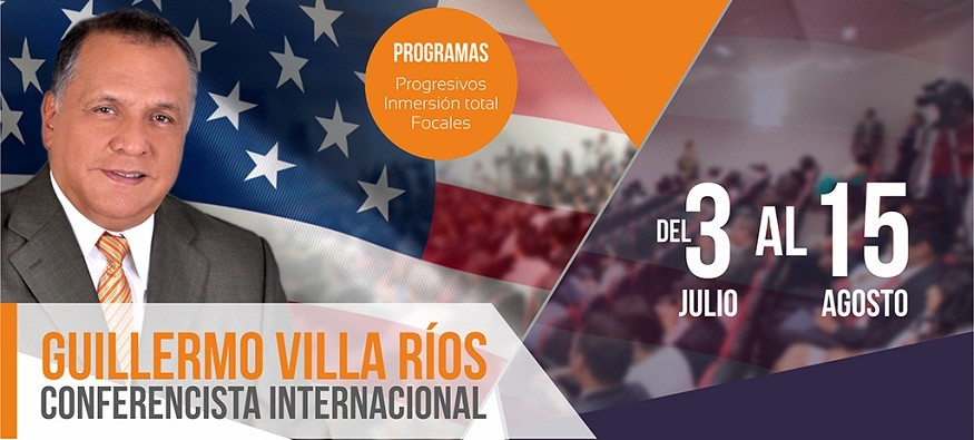 cropped-6-Flyer-Gira-por-USA-Guillermo-Villa-3.jpg
